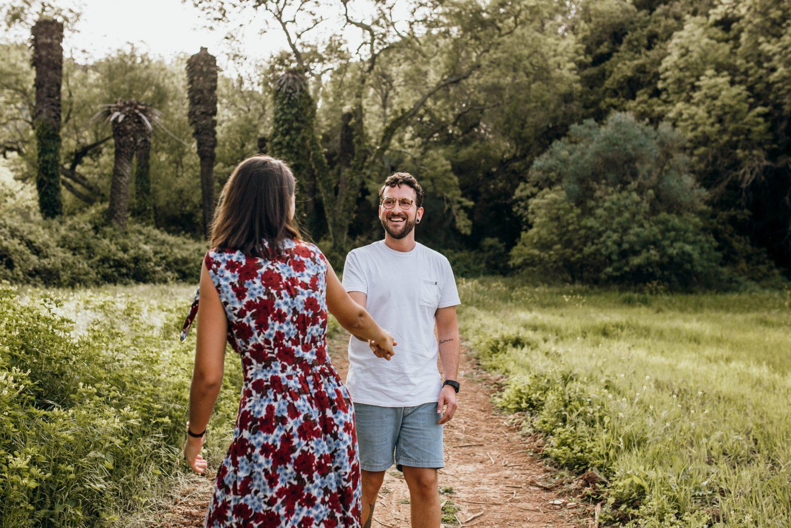 engagement-photography