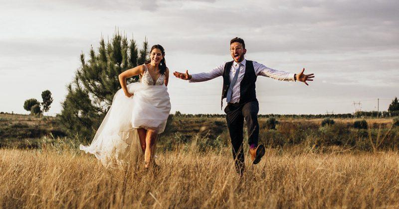 quinta da serralheira wedding