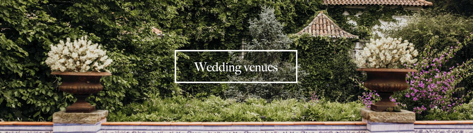 lisbon wedding venues