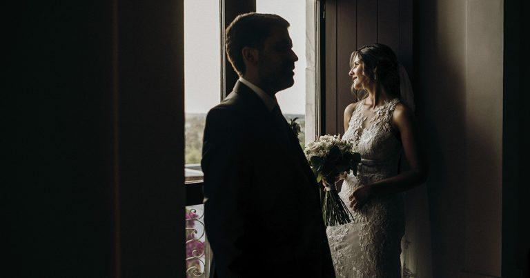 convento espinheiro wedding