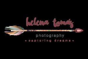helena wedding photographer